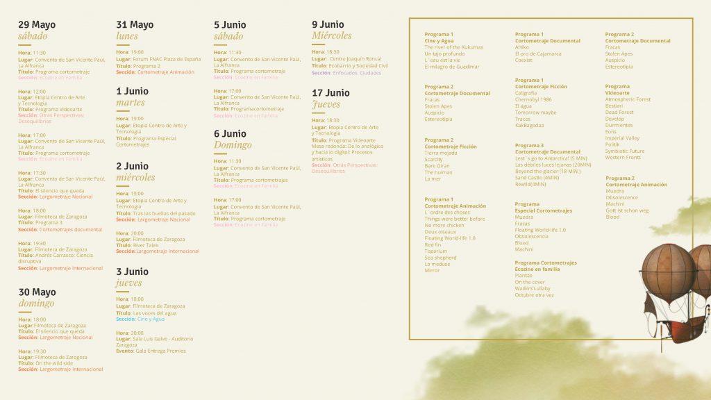 Calendario Programa Ecozine Zaragoza 2021_Página_3