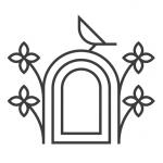 Callizo logo