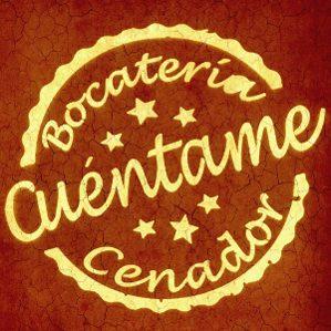 Cuentame logo