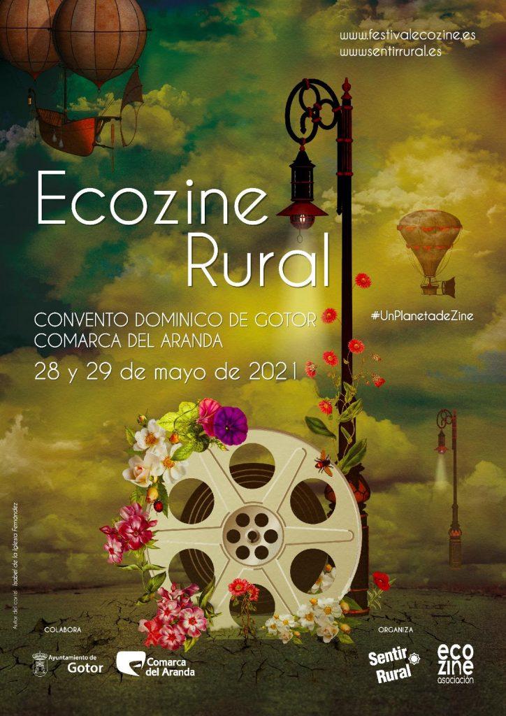 Ecozine rural