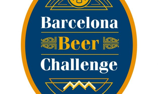 Cierzo Brewing, Bachiella y Artillera, premiadas en el Barcelona Beer Challenge 2021
