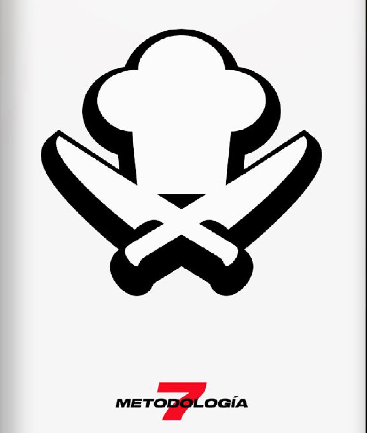 Metodo Logo
