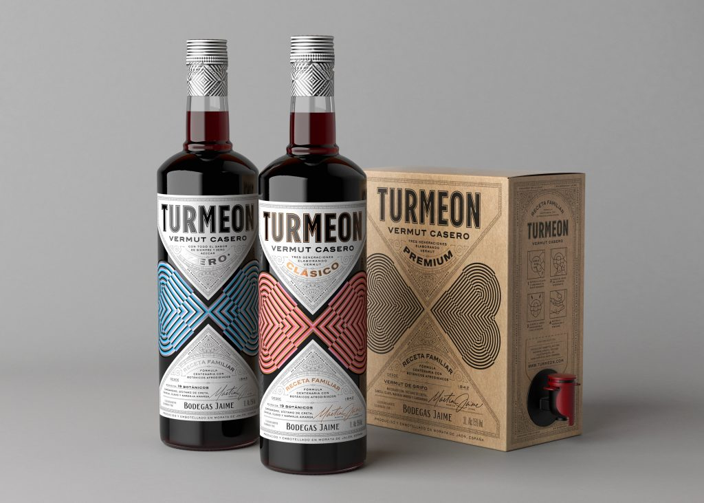 Turmeon Zero
