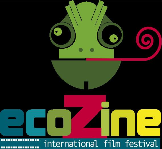 ecozine logo