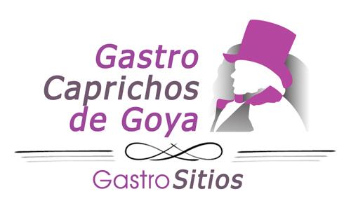 gastro_caprichos_de_goya