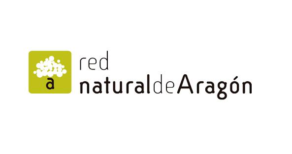 Red Natural de Aragón