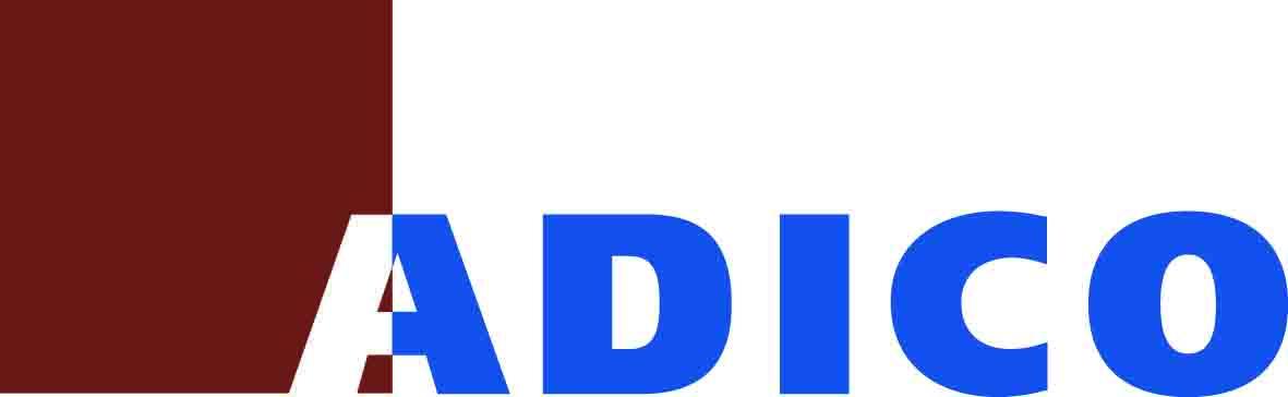 Logo ADICO