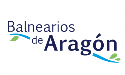 Balnearios de Aragón presenta su nueva campaña: 'Empieza la temporada, vuelven los Balnearios'