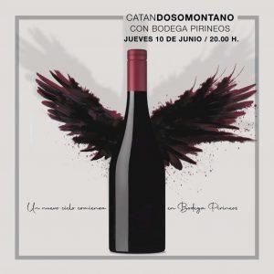 CatanDOSOMONTANDP Pirineos