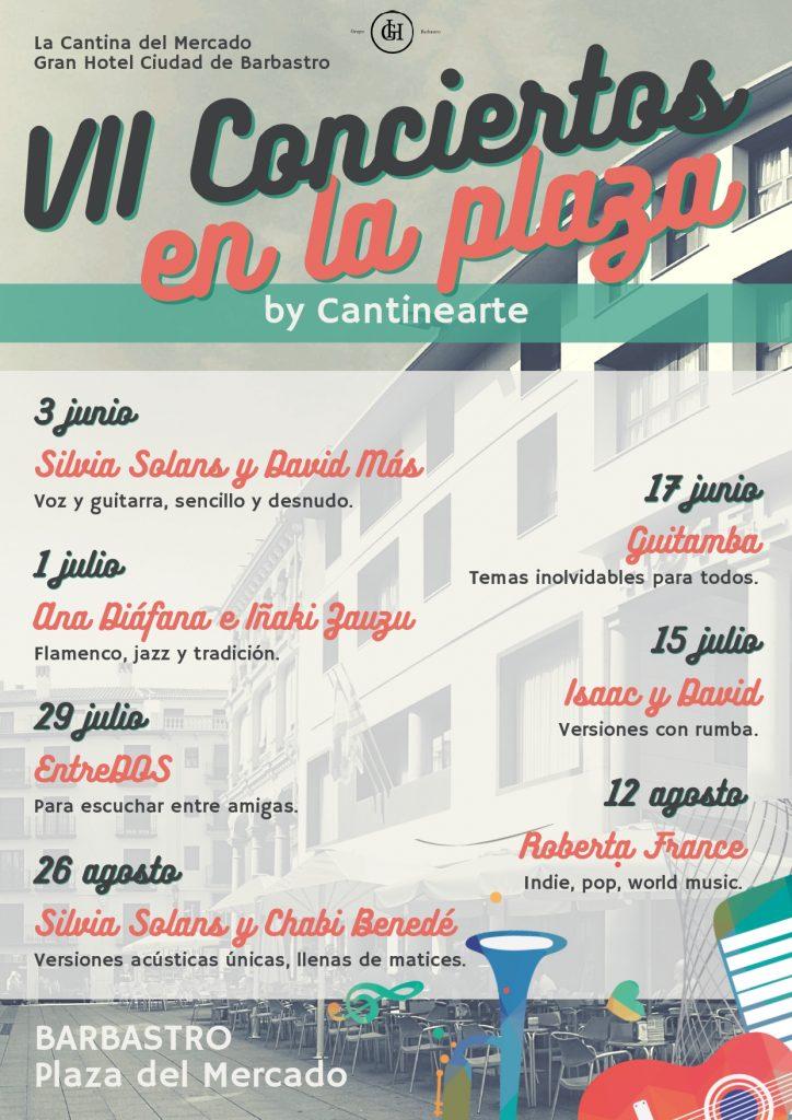 Conciertos en la plaza_page-0001