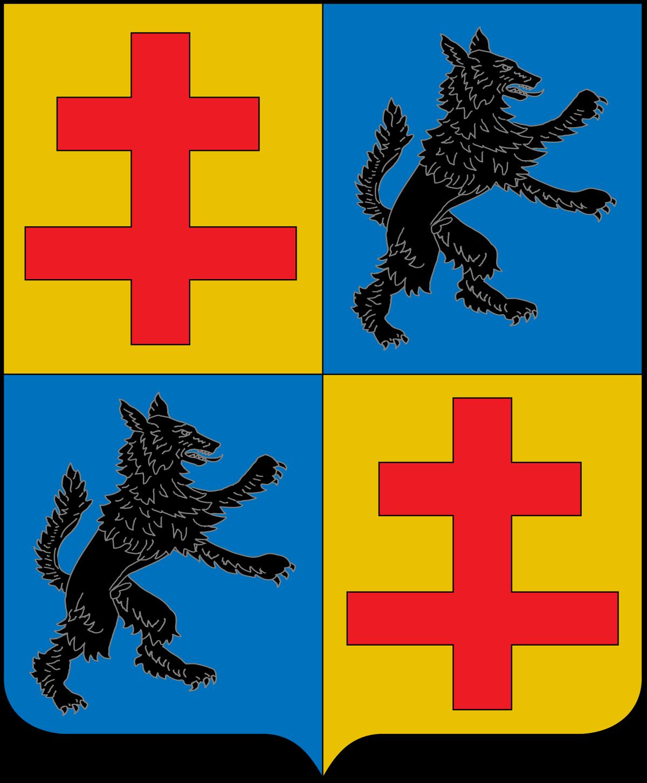 Escudo de Biel