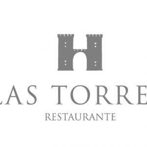 Logo Las Torres OK