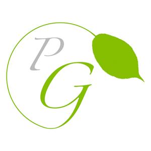 Posada Guadalapue logo