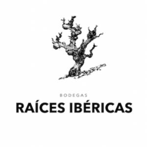 Raices Ibéricas logo