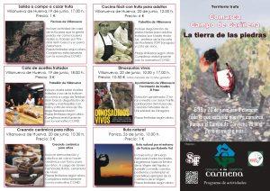 TRÍPTICO DE ACTIVIDADES_page-0001