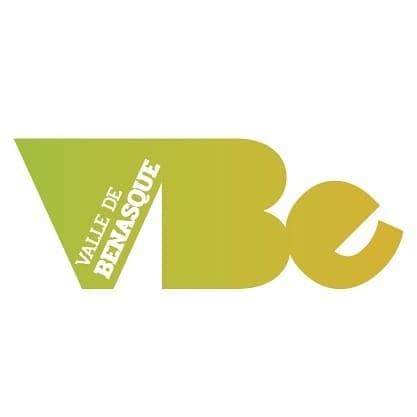 Valle Benasque logo