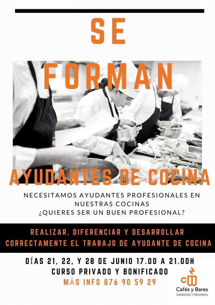ayudante de cocina (2)