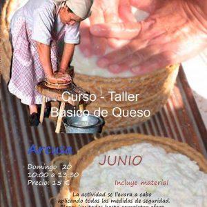 cartel-curso-queso-junio