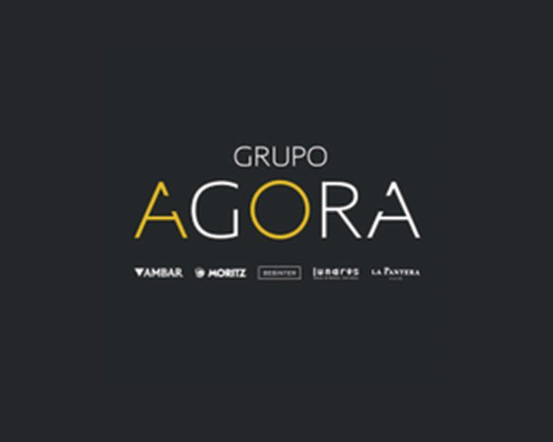 Grupo Agora y _Zir aunan fuerzas para hacer frente a los retos de la ciudad del futuro