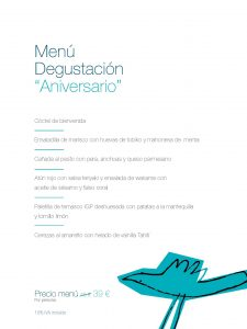 menu-aniversario-2021