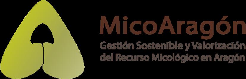 Nace MicoAragón, para la gestión de los recursos micológicos en la Comunidad
