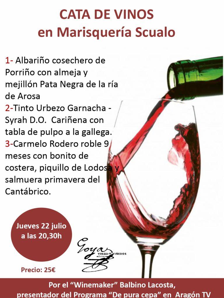 Cartel cata marisqueria scualo_page-0001