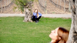 Laus Mindfulness