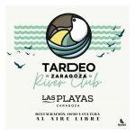 Tardeo Zaragoza River Club