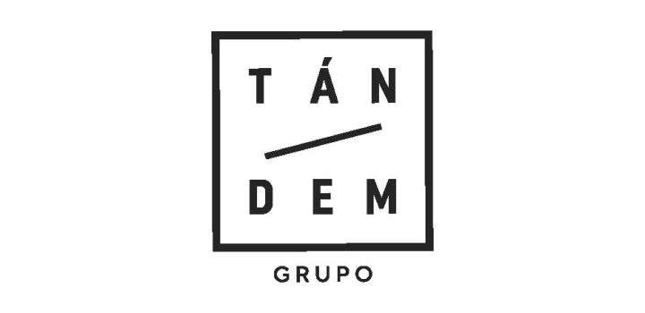 Grupo Tándem y Podoactiva se unen para cuidar los pies de los hosteleros