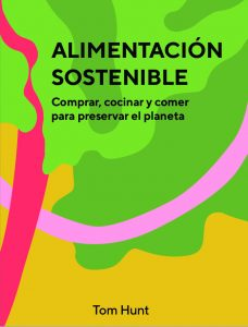 CULT SP Alimentación sostenible