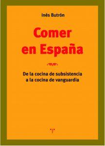 CULT SP Comer en España