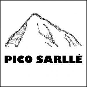 Pico Sarlle logo