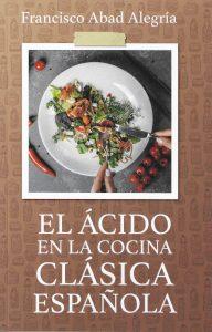 SP Acido cocina clásica