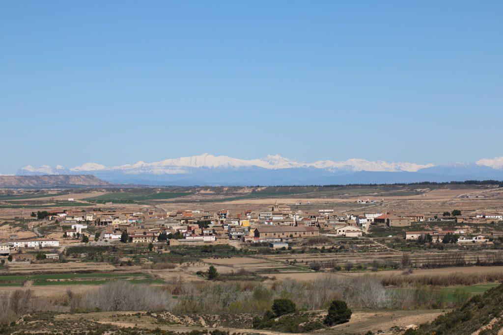 Villanueva de Sijena