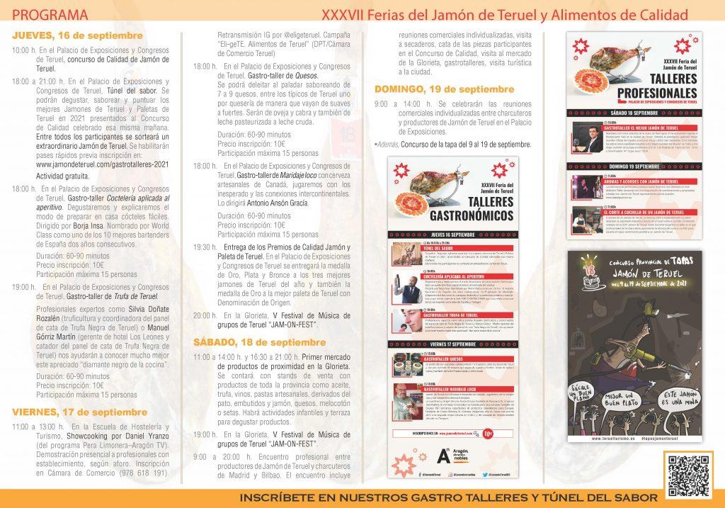 diptico-feria-del-jamon-2021_Página_2