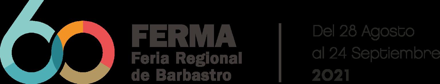 ferma-logo-60-edicion-1536x293