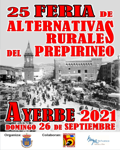 2021 feriua ayerbe cartel