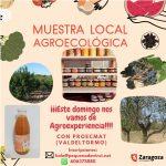 Agroexperiencia
