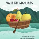 Cartel Manubles