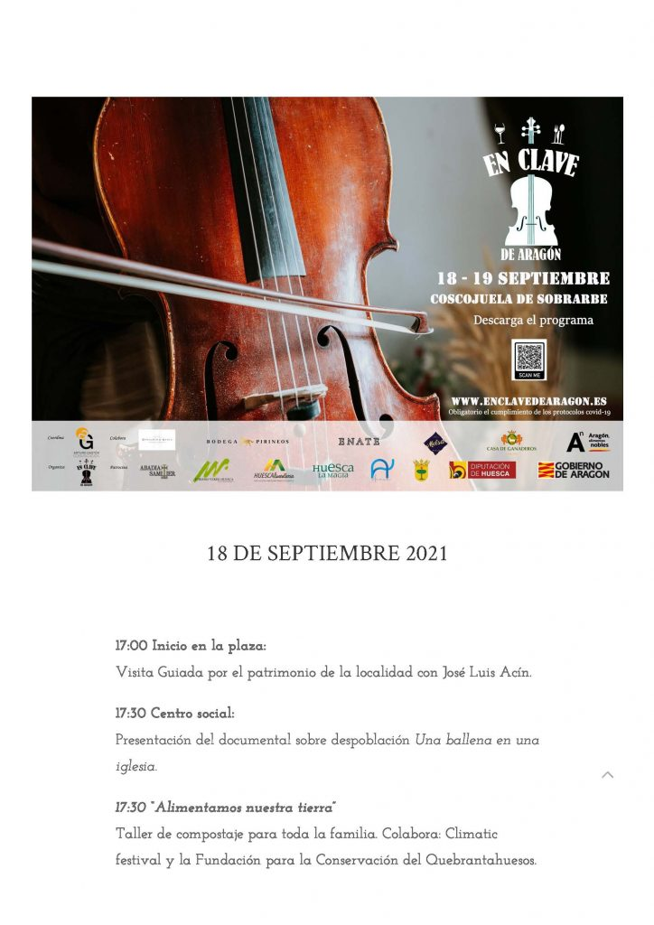Descargar-programa-Festival-de-Gastromusica-para-pueblos-despoblados_Página_1