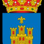 Escudo Ayerbe