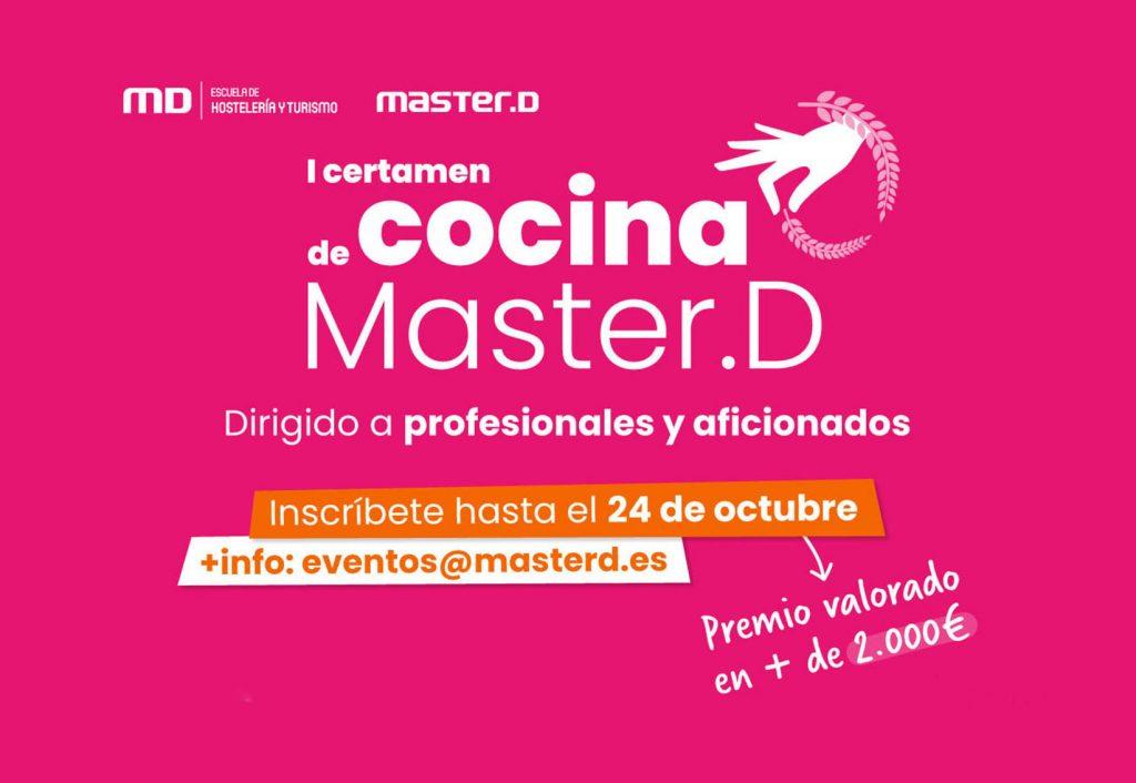 I-certamen-cocina_MASTERD-1