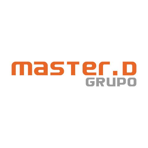 Master D. convoca su I Certamen de Cocina y Pastelería