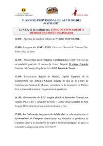 PROGRAMA-DE-ACTIVIDADES-SAPHA-2021-provisional-3_Página_1