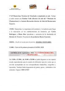 PROGRAMA-DE-ACTIVIDADES-SAPHA-2021-provisional-3_Página_2