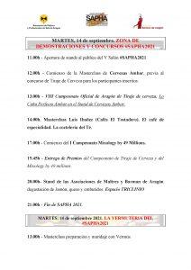 PROGRAMA-DE-ACTIVIDADES-SAPHA-2021-provisional-3_Página_3