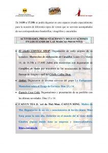 PROGRAMA-DE-ACTIVIDADES-SAPHA-2021-provisional-3_Página_4