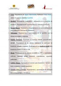 PROGRAMA-DE-ACTIVIDADES-SAPHA-2021-provisional-3_Página_5
