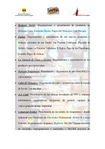 PROGRAMA-DE-ACTIVIDADES-SAPHA-2021-provisional-3_Página_6