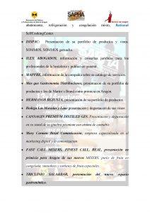 PROGaRAMA-DE-ACTIVIDADES-SAPHA-2021-provisional-3_Página_7